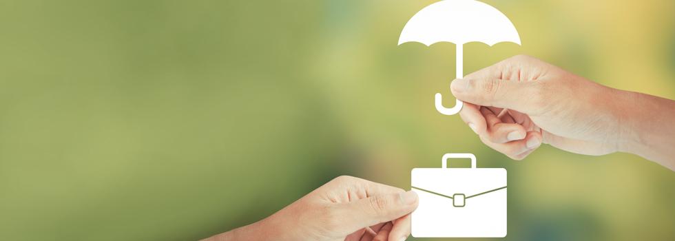 04 | Tips voor arbeidsongeschiktheids-verzekering voor ZZP'ers
